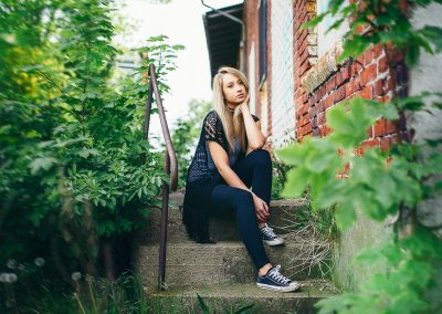 blog_mmphotographie_tfp_katrin_20170517_065-Bearbeitet