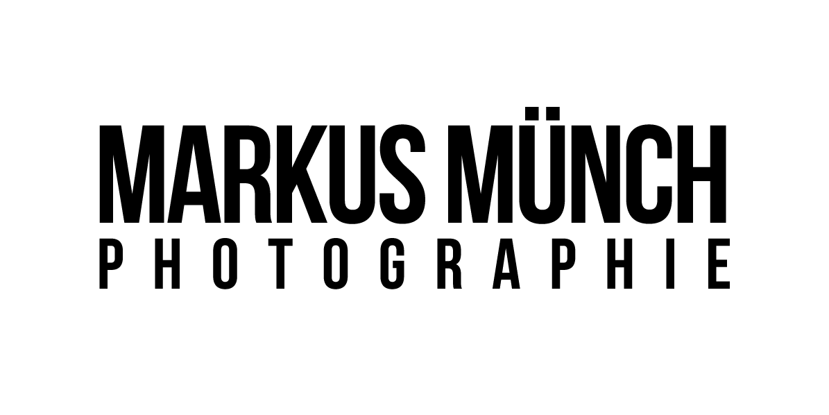 Markus Münch Photographie- Business- und Portraitfotografie